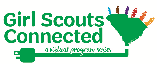 Girl Scouts Connected esignature